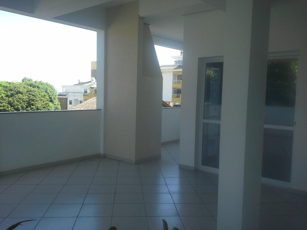 Metta Imobiliária - Apto 2 Dorm, Itacorubi - Foto 8