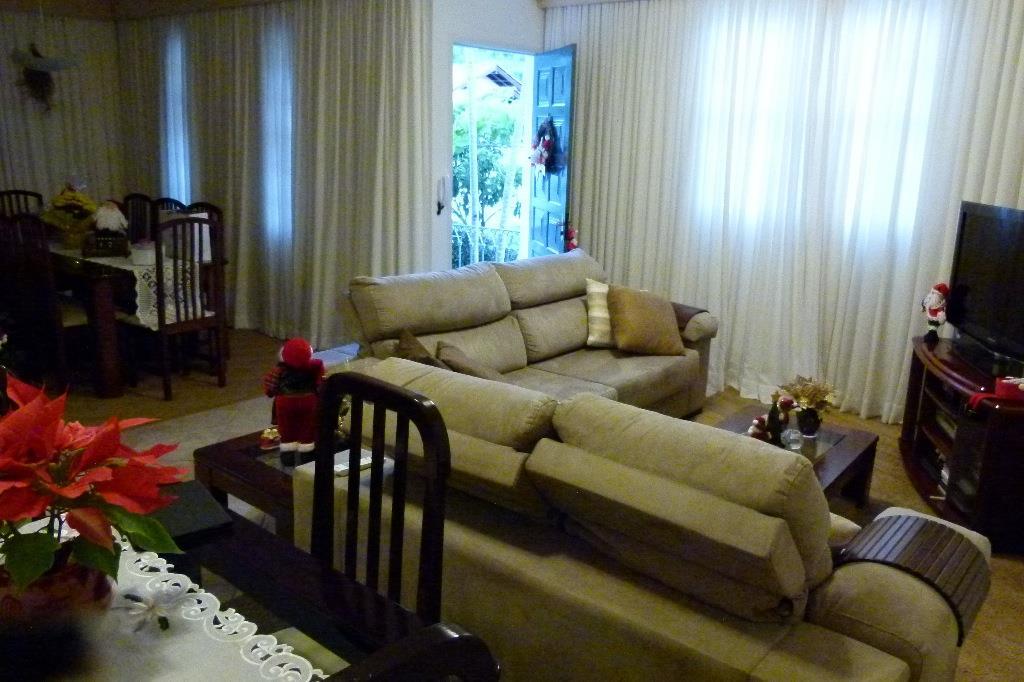 Metta Imobiliária - Casa 3 Dorm, Pantanal (CA0355) - Foto 6