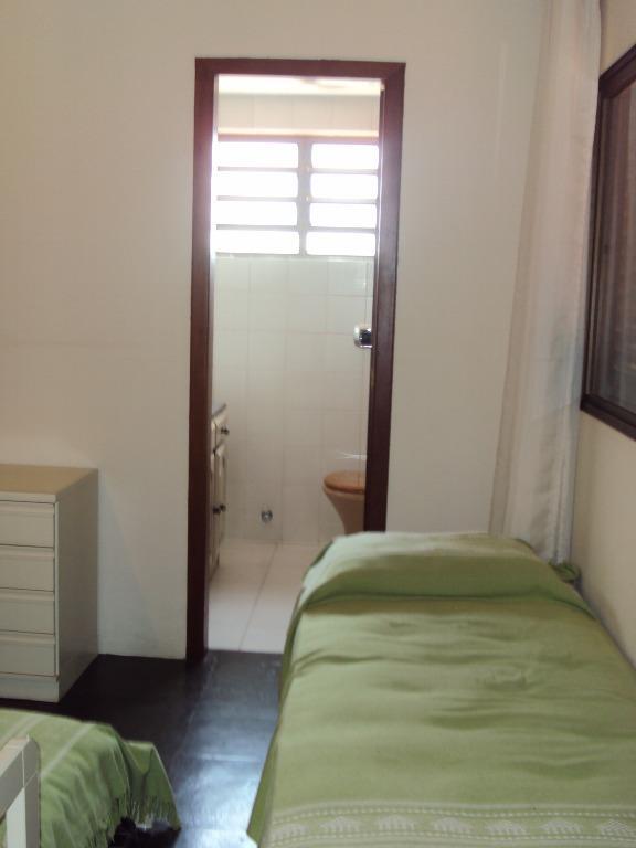 Casa 6 Dorm, Santo Antônio de Lisboa, Florianópolis (CA0333) - Foto 13