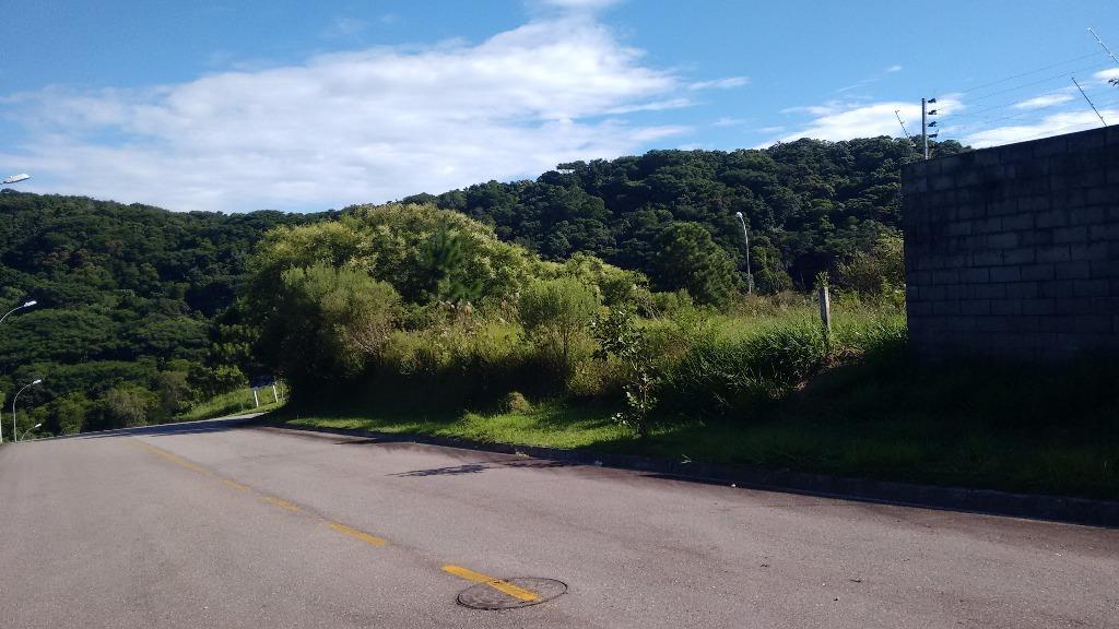 Terreno, Roçado, São José (TE0239) - Foto 11