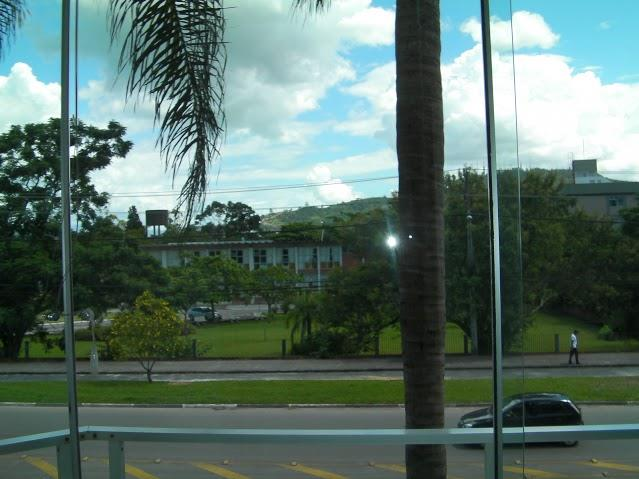 Apto 3 Dorm, Itacorubi, Florianópolis (AP0473)