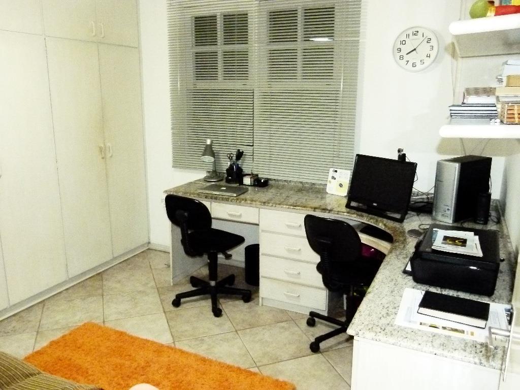 Metta Imobiliária - Casa 3 Dorm, Pantanal (CA0355) - Foto 9