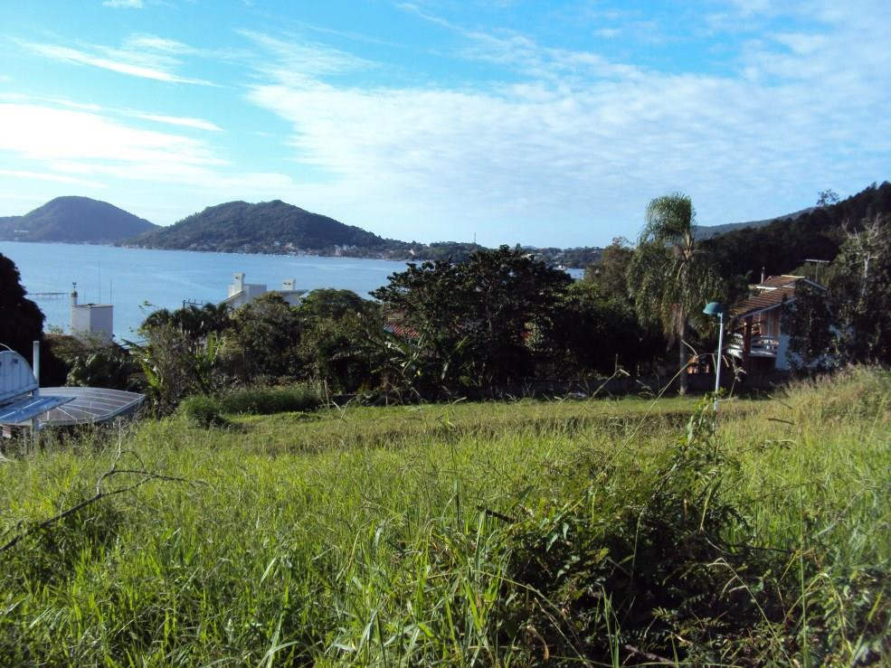 Terreno, Cacupé, Florianópolis (TE0216) - Foto 3
