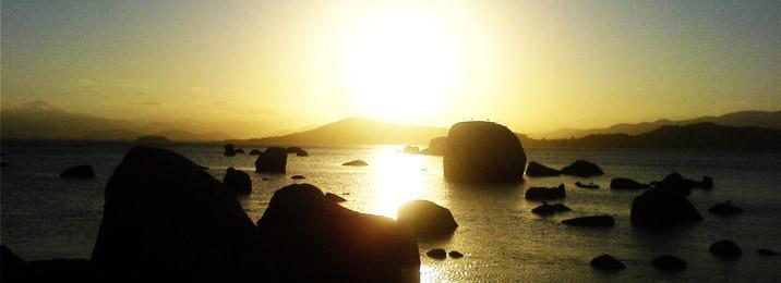 Apto 3 Dorm, Abraão, Florianópolis (AP0454) - Foto 11