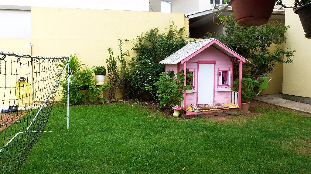 Metta Imobiliária - Casa 4 Dorm, Ingleses (CA0344) - Foto 8