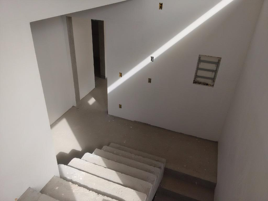 Casa 3 Dorm, João Paulo, Florianópolis (CA0437) - Foto 20