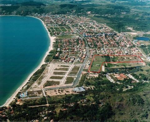 Terreno, Jurerê, Florianópolis (TE0251) - Foto 10