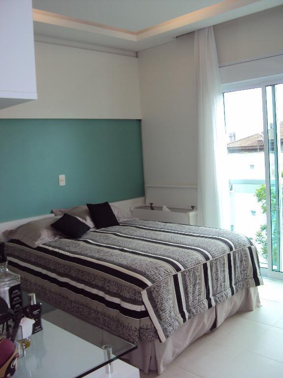 Apto 3 Dorm, Cacupé, Florianópolis (AP0458) - Foto 20