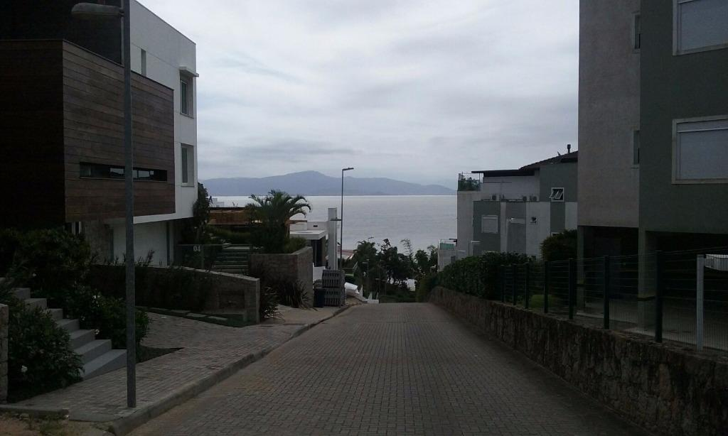Terreno, Cacupé, Florianópolis (TE0199) - Foto 15