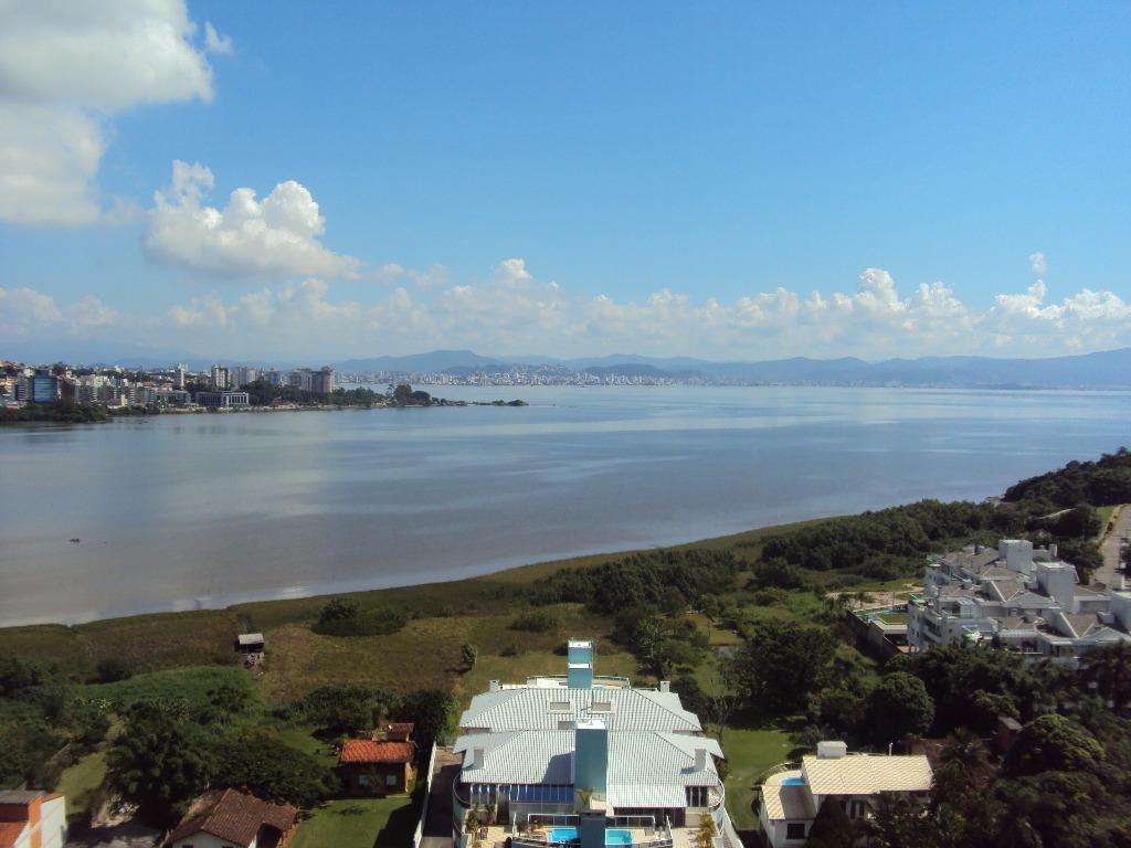 Cobertura 3 Dorm, João Paulo, Florianópolis (CO0075) - Foto 5