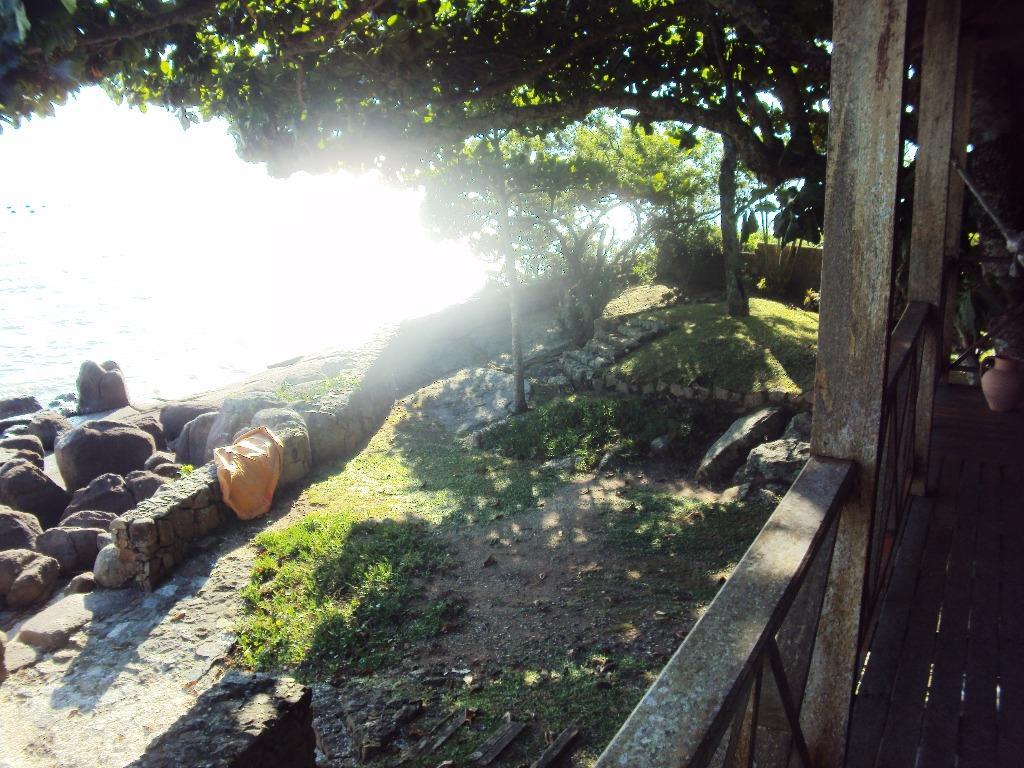 Casa 3 Dorm, Sambaqui, Florianópolis (CA0415) - Foto 19