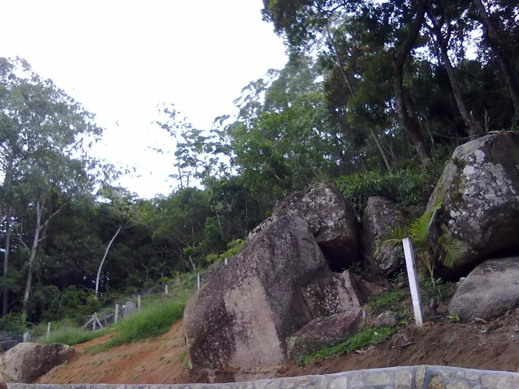 Terreno, Sambaqui, Florianópolis (TE0247) - Foto 5