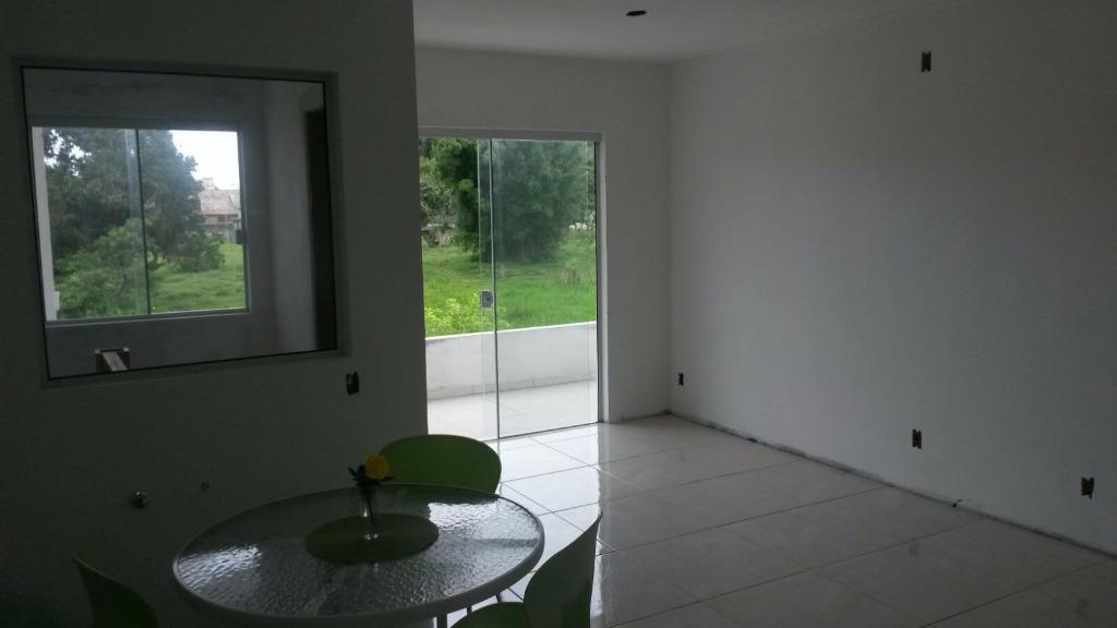 Galpão, Vargem Grande, Florianópolis (GA0001) - Foto 6