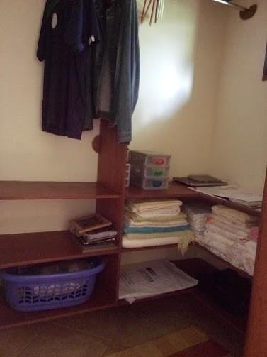 Casa 3 Dorm, Rio Vermelho, Florianópolis (CA0431) - Foto 13