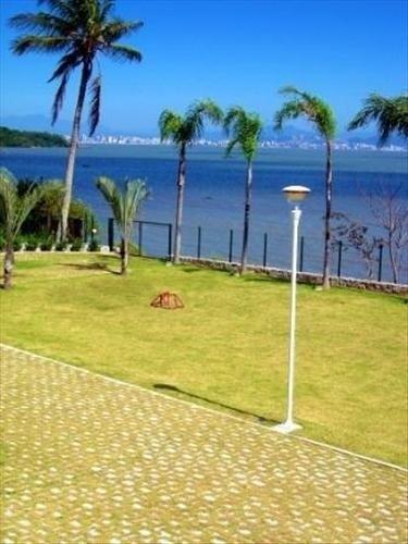 Apto 3 Dorm, João Paulo, Florianópolis (AP0464) - Foto 17