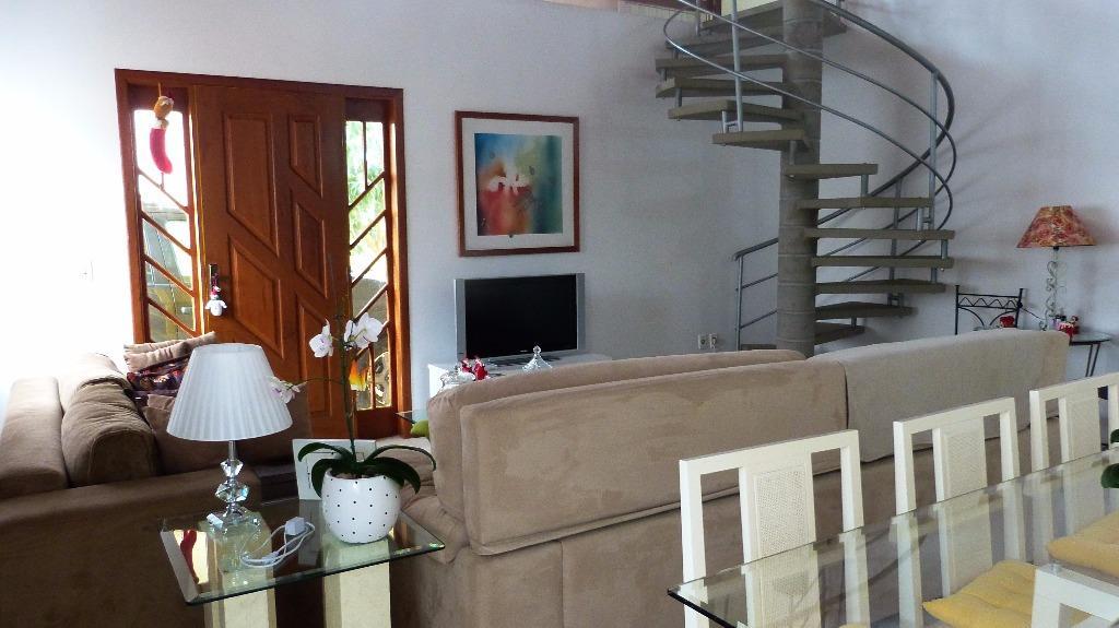 Metta Imobiliária - Casa 4 Dorm, Ingleses (CA0344) - Foto 15