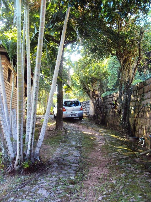 Casa 3 Dorm, Sambaqui, Florianópolis (CA0415) - Foto 13