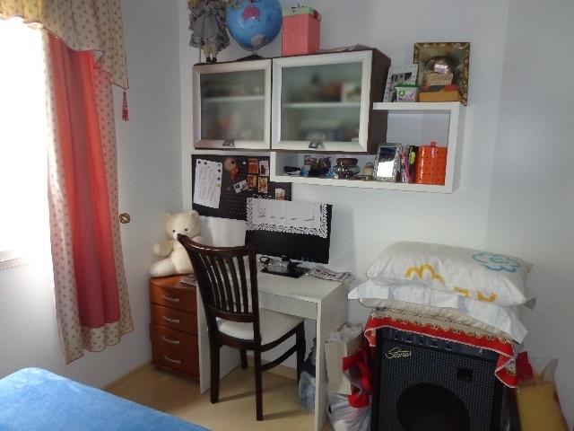 Apto 3 Dorm, Centro, Florianópolis (AP0486) - Foto 7