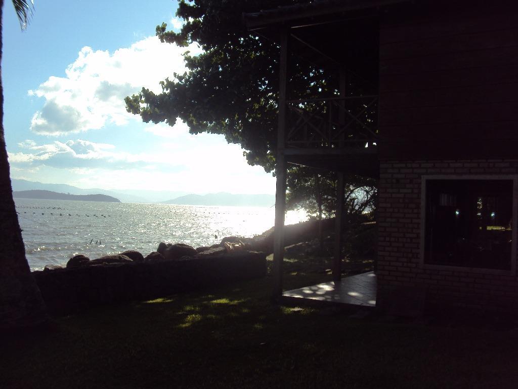 Casa 3 Dorm, Sambaqui, Florianópolis (CA0415) - Foto 11