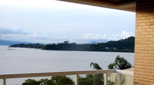 Apto 3 Dorm, João Paulo, Florianópolis (AP0464) - Foto 13