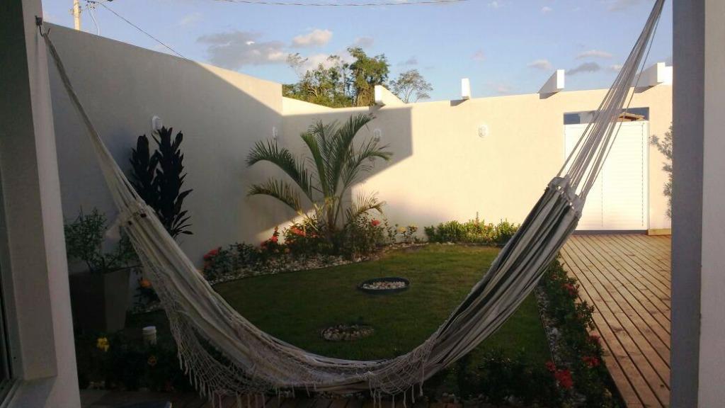 Metta Imobiliária - Casa 4 Dorm, Cacupé (CA0440) - Foto 5