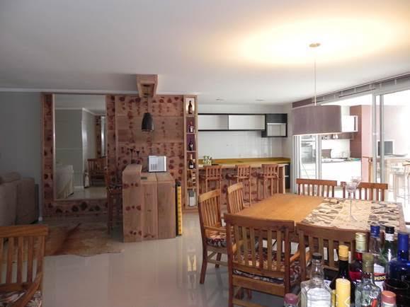 Metta Imobiliária - Apto 3 Dorm, Florianópolis - Foto 3