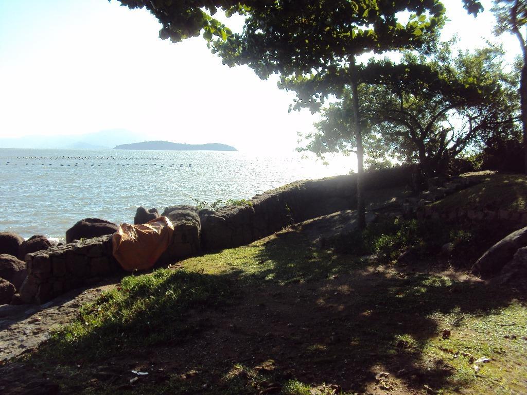 Casa 3 Dorm, Sambaqui, Florianópolis (CA0415) - Foto 4