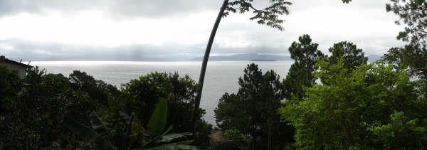 Terreno, Cacupé, Florianópolis (TE0219) - Foto 18