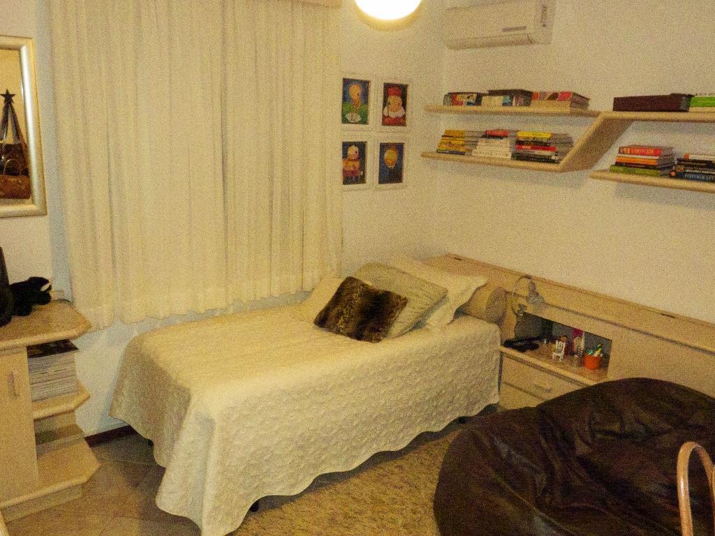 Metta Imobiliária - Casa 3 Dorm, Pantanal (CA0355) - Foto 10