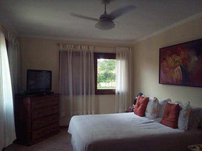 Casa 3 Dorm, Rio Vermelho, Florianópolis (CA0431) - Foto 18