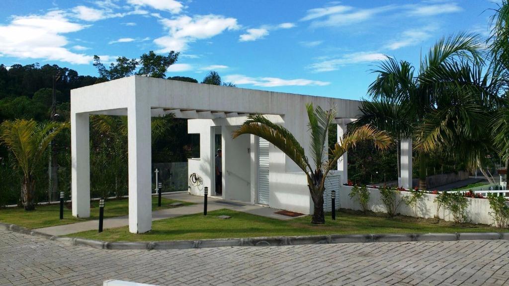 Casa 3 Dorm, Sambaqui, Florianópolis (CA0403) - Foto 11