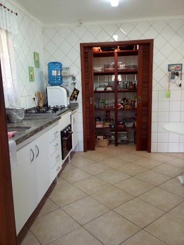 Casa 3 Dorm, Rio Vermelho, Florianópolis (CA0431) - Foto 14