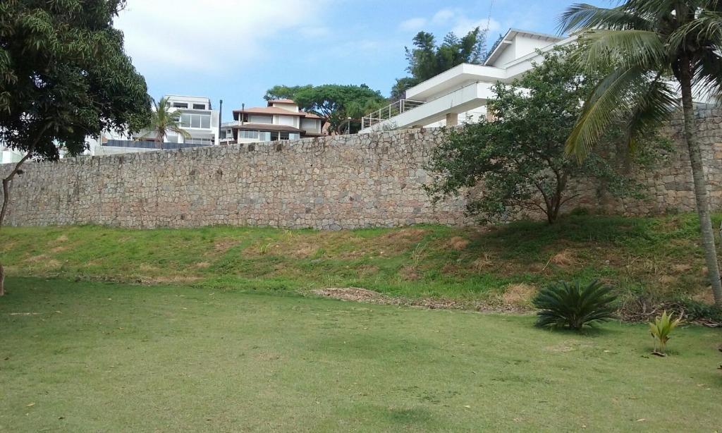 Terreno, Cacupé, Florianópolis (TE0199) - Foto 10