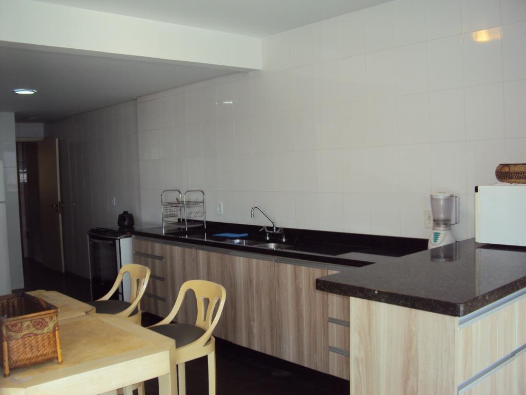 Casa 6 Dorm, Santo Antônio de Lisboa, Florianópolis (CA0333) - Foto 5