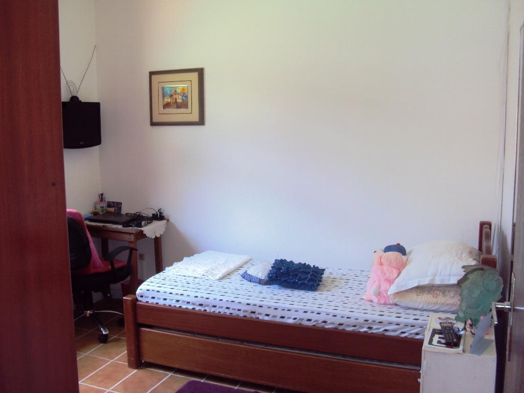 Casa 2 Dorm, Sambaqui, Florianópolis (CA0444) - Foto 10