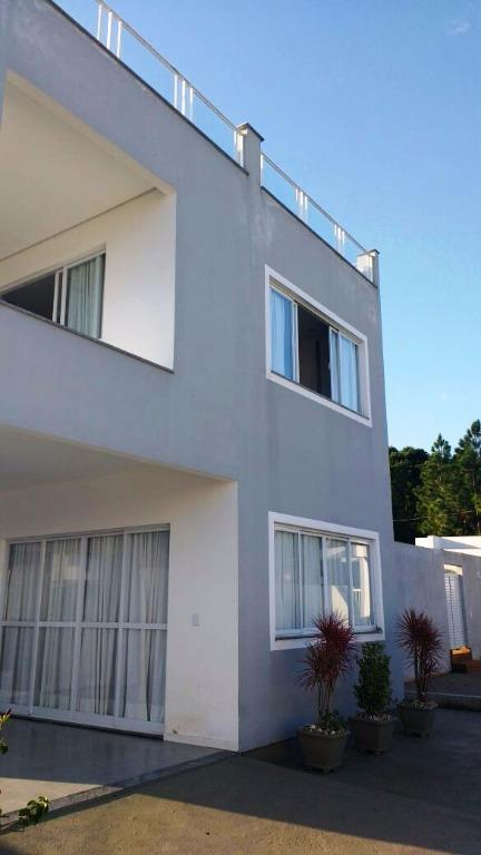 Metta Imobiliária - Casa 4 Dorm, Cacupé (CA0440) - Foto 8