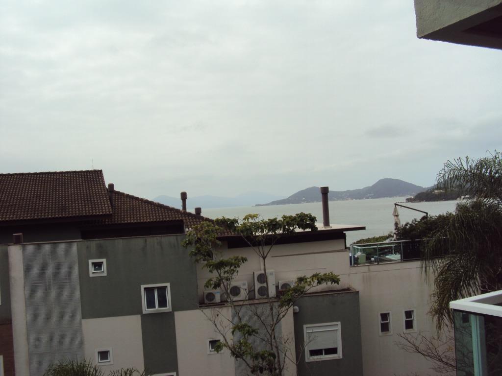 Apto 3 Dorm, Cacupé, Florianópolis (AP0458) - Foto 18