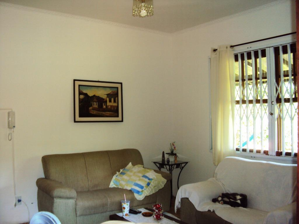 Casa 2 Dorm, Sambaqui, Florianópolis (CA0444) - Foto 2
