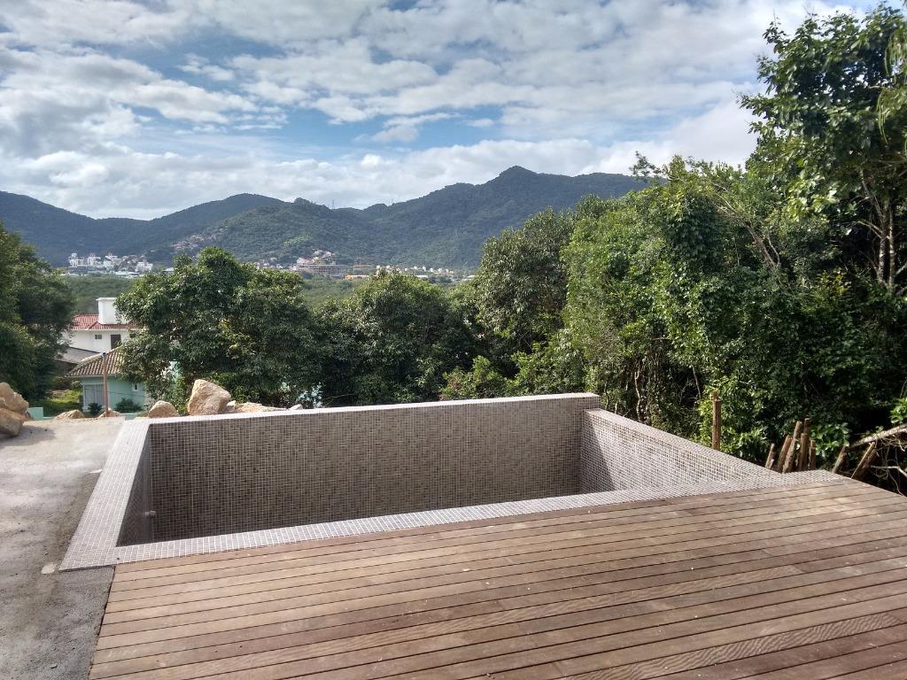 Casa 3 Dorm, João Paulo, Florianópolis (CA0437) - Foto 12