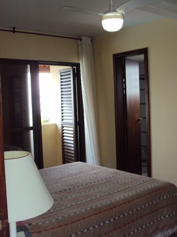 Casa 6 Dorm, Santo Antônio de Lisboa, Florianópolis (CA0333) - Foto 10