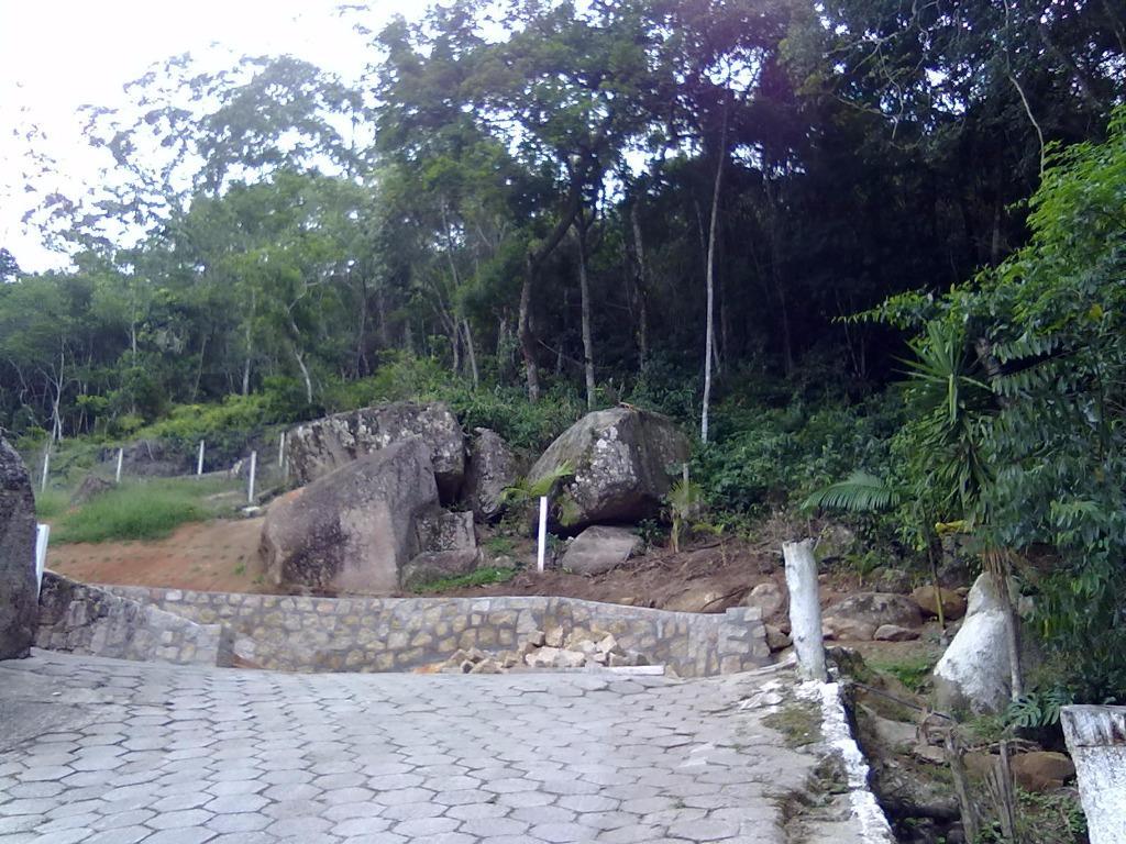 Terreno, Sambaqui, Florianópolis (TE0247) - Foto 8