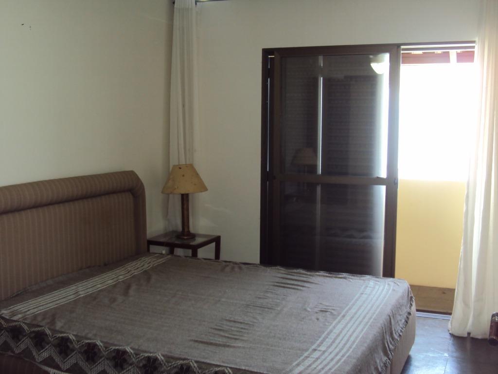 Casa 6 Dorm, Santo Antônio de Lisboa, Florianópolis (CA0333) - Foto 15