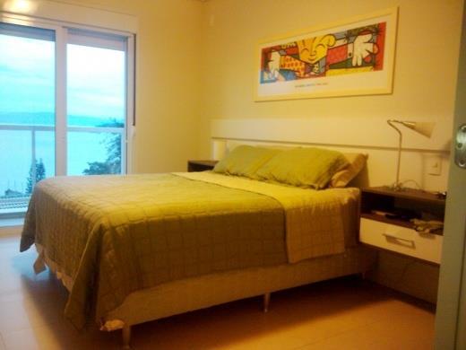 Apto 3 Dorm, João Paulo, Florianópolis (AP0464) - Foto 10