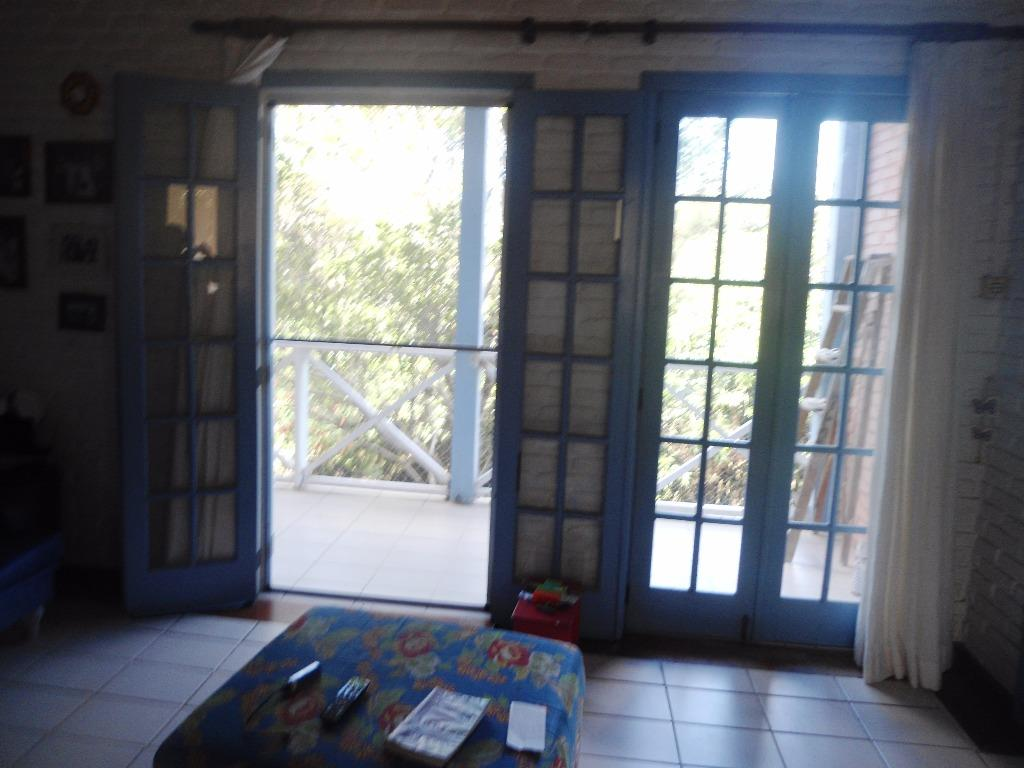 Casa 2 Dorm, Sambaqui, Florianópolis (CA0448) - Foto 12