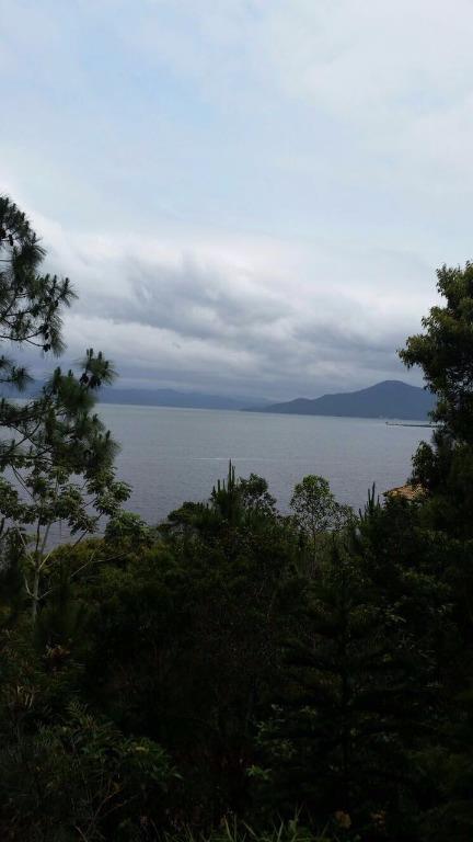 Terreno, Sambaqui, Florianópolis (TE0262) - Foto 8