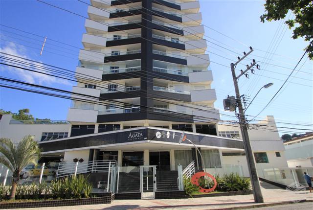 Apto 2 Dorm, Agronômica, Florianópolis (AP0586) - Foto 2