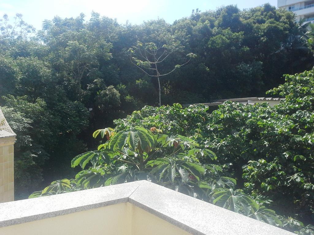 Cobertura 2 Dorm, Itacorubi, Florianópolis (CO0074) - Foto 8
