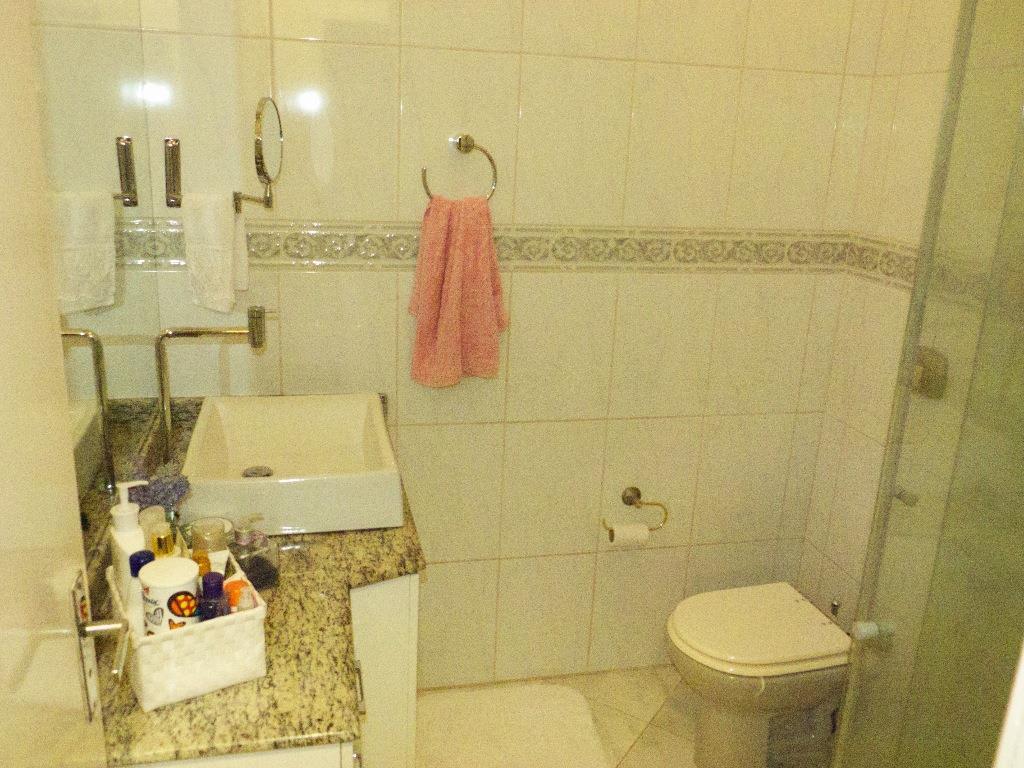 Metta Imobiliária - Casa 3 Dorm, Pantanal (CA0355) - Foto 13