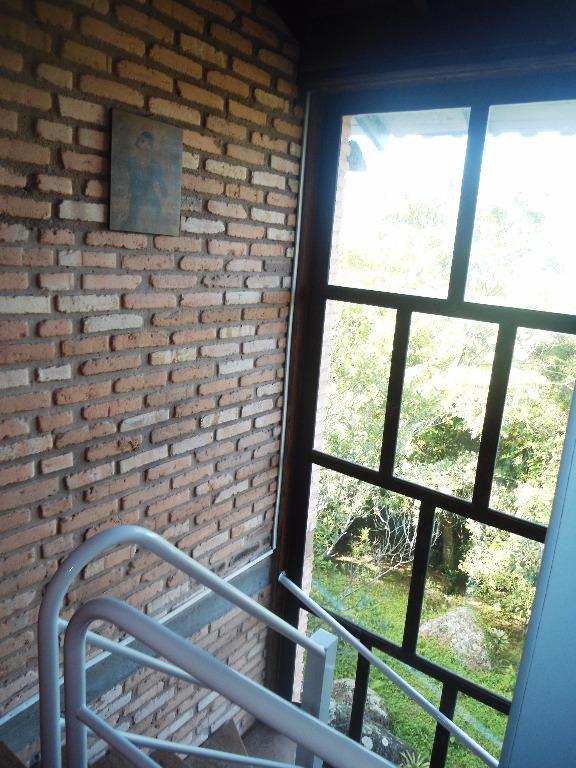 Casa 2 Dorm, Sambaqui, Florianópolis (CA0448) - Foto 20
