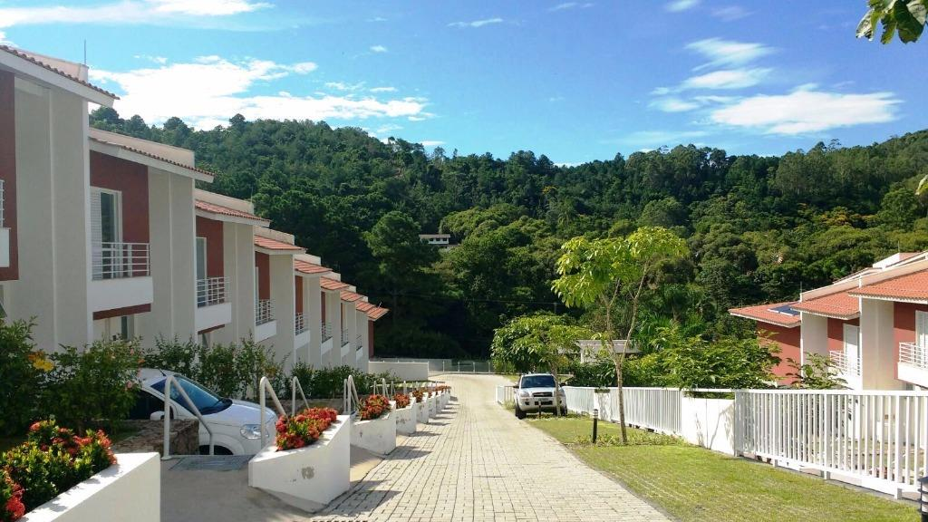 Casa 3 Dorm, Sambaqui, Florianópolis (CA0403) - Foto 10